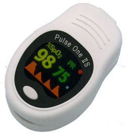 Pulse One �US PMP-115